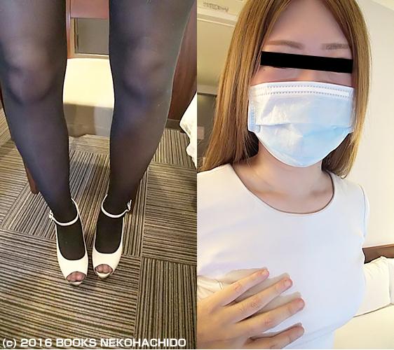 FC2 PPV 481333 (First shot) Raw hame creampie to sleek and tall 20-year-old Kansai gal Erika-chan! (Set
