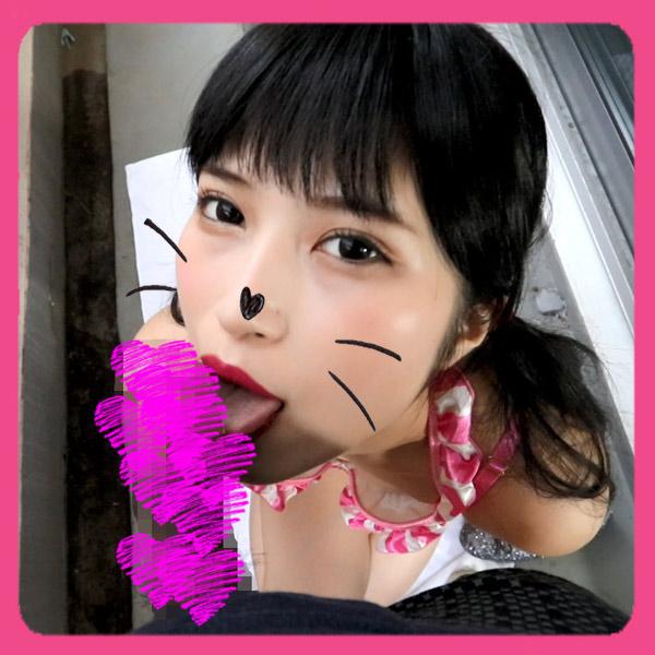 sibasaki_aine02top.jpg