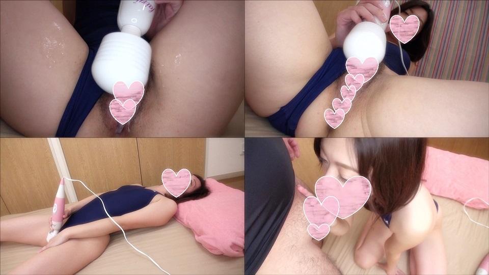 恭子 メイン サンプル7.jpg