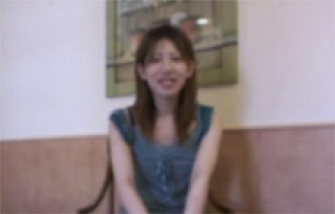 【個人撮影】『金で買ったカワイイむすめを、生でハメて撮って中に出してみました』 ミヤコちゃん