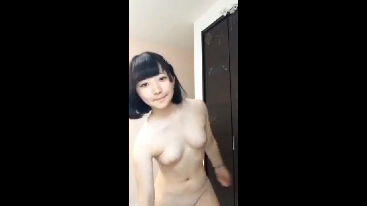 素人娘自撮りエロ動画集14
