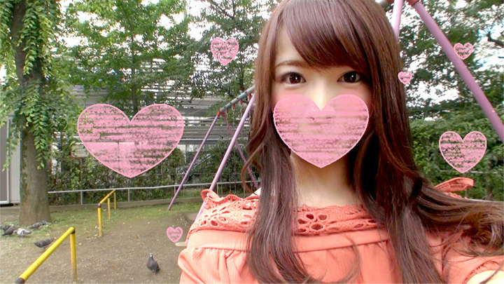 407_1のコピー.jpg