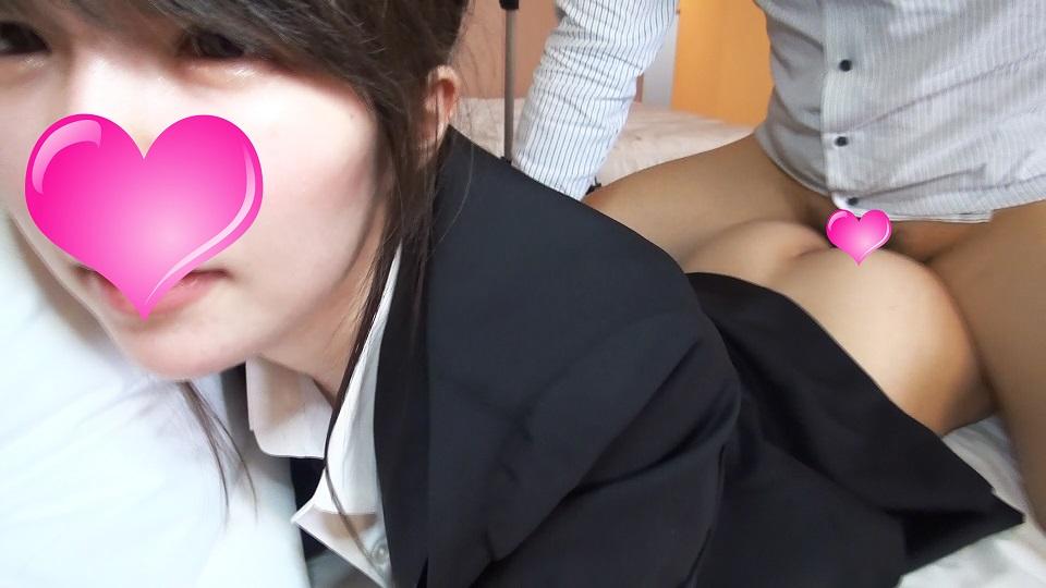 sayuri008.jpg