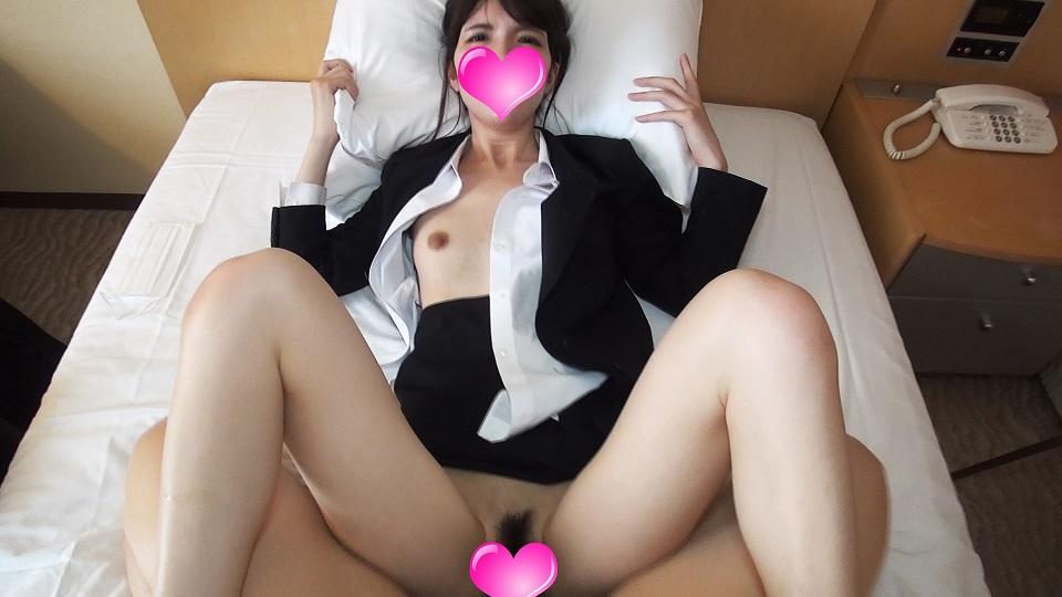 sayuri009.jpg