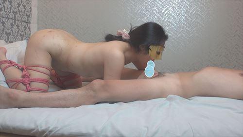 22_R.jpg