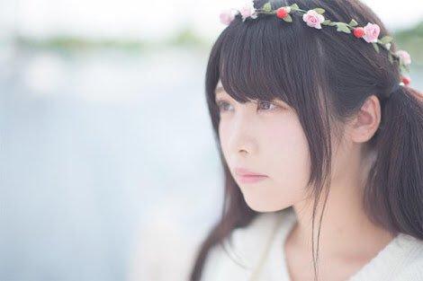 【流出】元グラドル白〇優奈のフェラ動画…