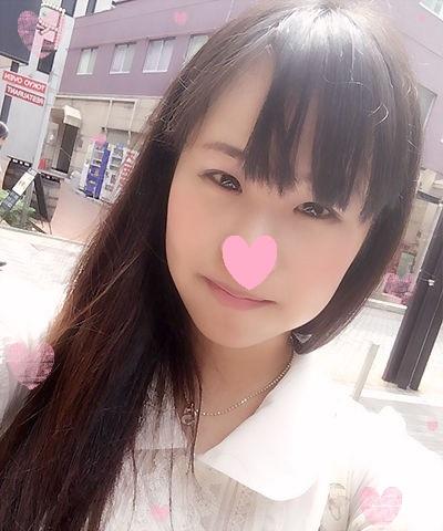 kish020-01_sub01.jpg