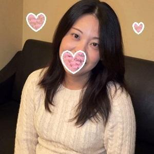 【個人撮影】【無】亜美さん・36歳 高齢出産妊婦の亜美さんが無事に7ヶ月になったので久しぶりにセックスしました、もちろん中出しw