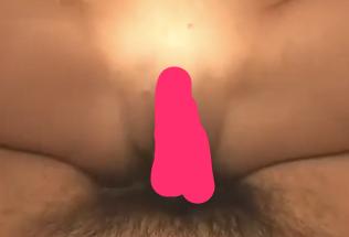 [個人撮影・素人]☆顔射☆23歳パート社員☆美乳☆セックス記録[無]