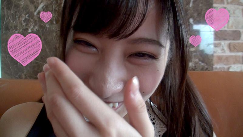 【素人】「エロおやじギャグ」をかますと↑んな笑顔。【個人撮影】