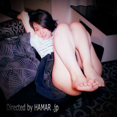 【生ハメ】AV女優「来栖ちゃこ」の素顔~沈黙の裏側 SCENE_01【中出し】