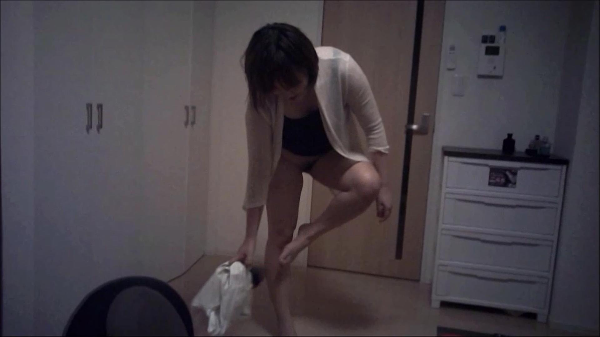 【個人撮影】中国爆乳ハーフの激エロ動画!