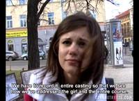 Czech Streets 35