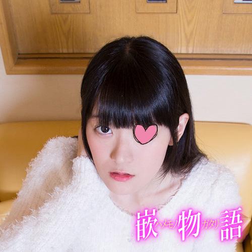 025_yuzuki_sample0.jpg