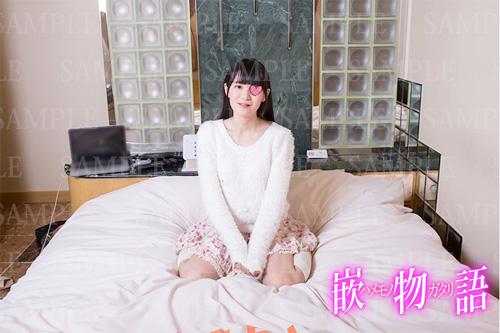 025_yuzuki_sample1.jpg