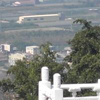 台湾の風景 ライセンスフリー