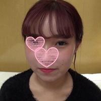 韓国から来たJD18歳に生中出し