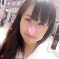 【完全顔出し】学園祭ナンパ☆Fカップ爆乳J…