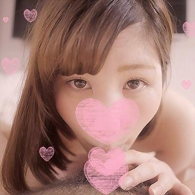 【個人撮影】国宝級Loliパイパン 華奢で美巨乳な体型 素朴娘