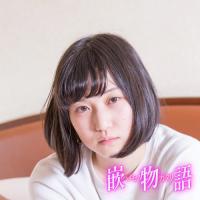 現役地下アイドル 友美ちゃん 秘密の撮影会